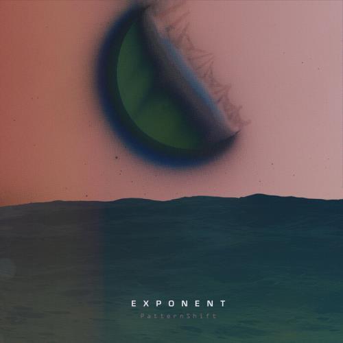 PatternShift — Exponent (2021)