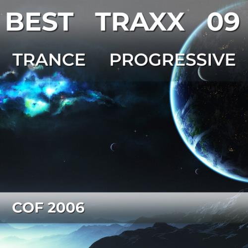 COF Recordings: Best Traxx 09 (2021)
