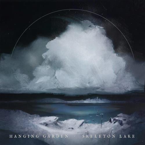 Hanging Garden — Skeleton Lake (2021)
