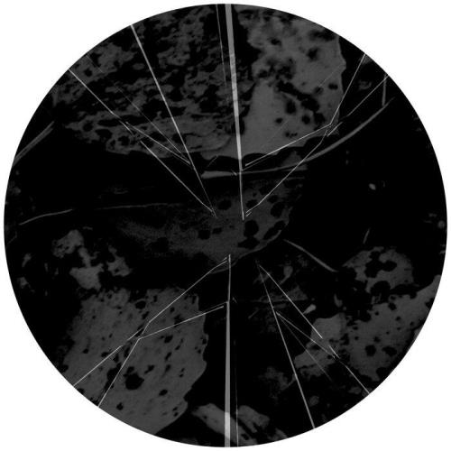 Exos — Eleventh (Re-Edition) (2021)