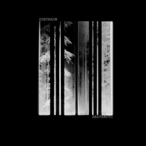 Subtraum — Abstracto (2021)