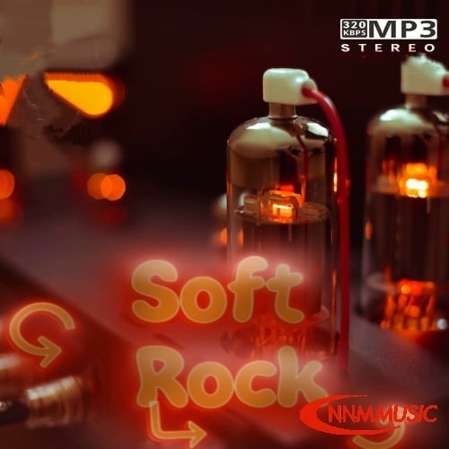 Soft Rock (2021)