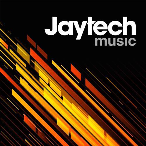 Jaytech & Paul Arcane — Jaytech Music Podcast 161 (2021-05-29)