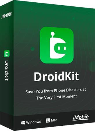 DroidKit 1.0.0.20210528