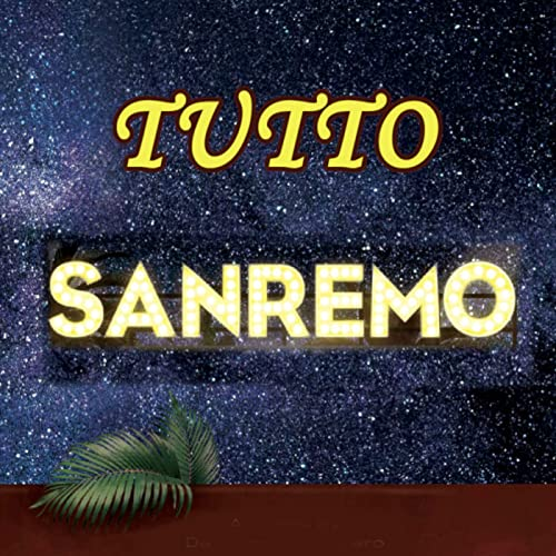 Tutto Sanremo Successi (2021)