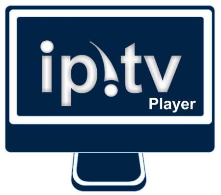 IP-TV Player 50.2 RePack/Portable by elchupakabra
