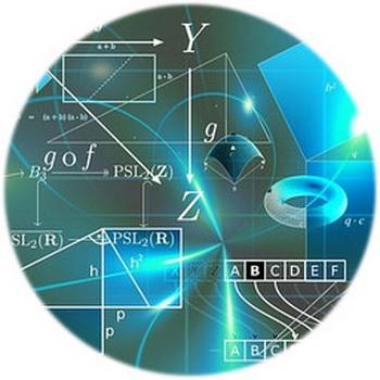 ChemMaths 17.6