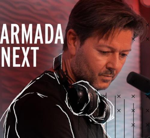 Armada — Armada Next Episode 064 (2021-05-31)