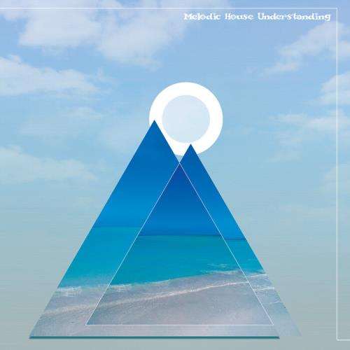 Melodic House Understanding (2021) FLAC