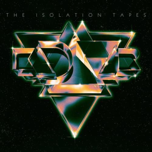 Kadavar — The Isolation Tapes (2021) FLAC