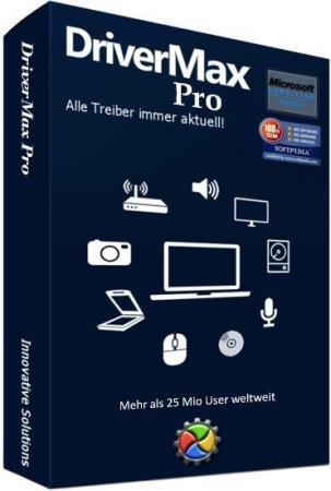 DriverMax Pro 12.14.0.13