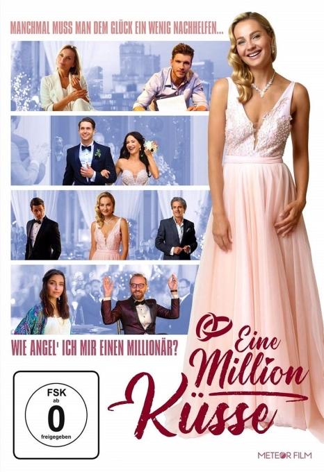 Eine.Million.Kuesse.Wie.angel.ich.mir.einen.Millionaer.2019.German.WEBRip.x264-SLG