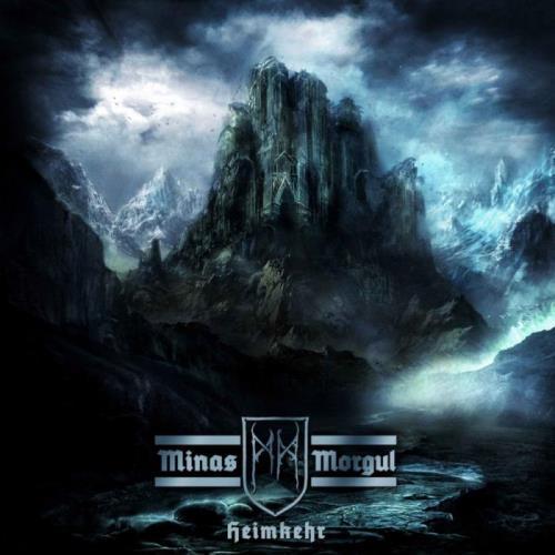 Minas Morgul — Heimkehr (2021) FLAC