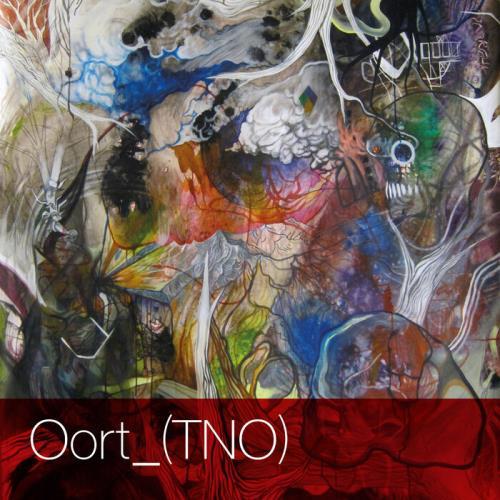 Oort_(TNO) — Oort (TNO) (2021)