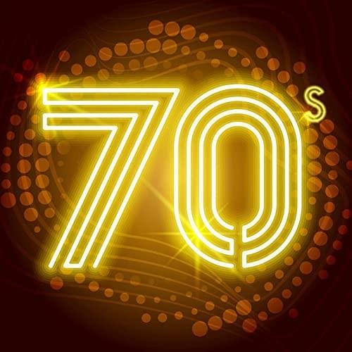 70s (2021)