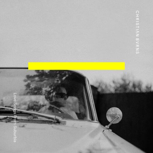 Christian Burns — Love Songs from Suburbia (2021) FLAC