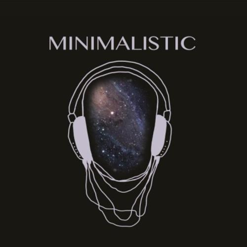 Charclod — Minimalistic (2021)