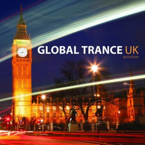 Global Trance Uk — Revisited (2021)