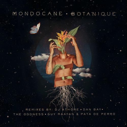 Mondocane — Botanique (2021)