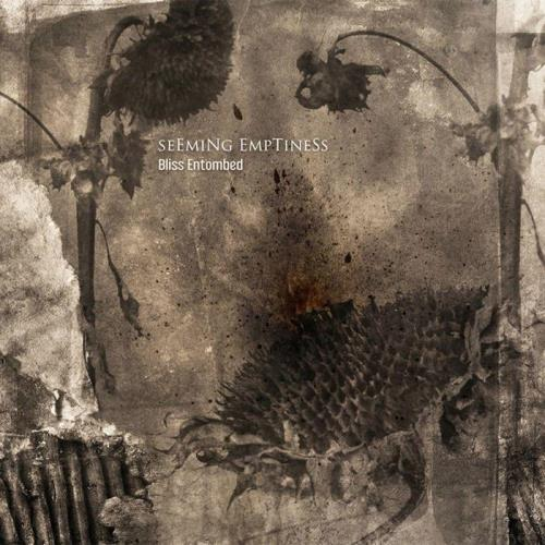 Seeming Emptiness — Bliss Entombed (2021)
