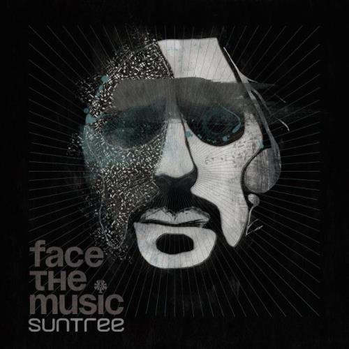 Suntree — Face the Music (2021)
