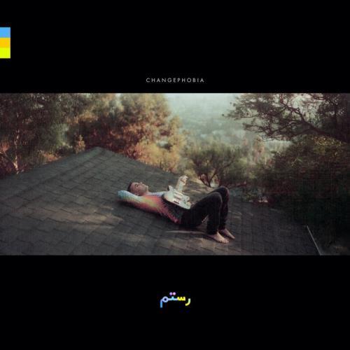 Rostam — Changephobia (2021)