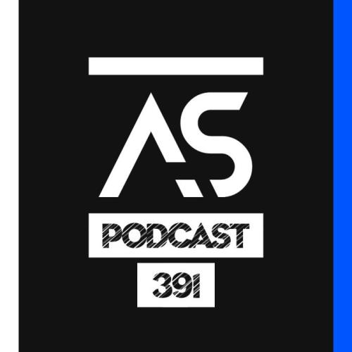 Addictive Sounds — Addictive Sounds Podcast 391 (2021-06-07)