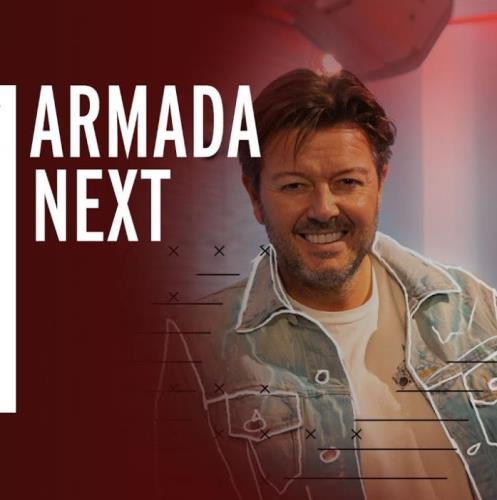Armada — Armada Next Episode 065 (2021-06-07)