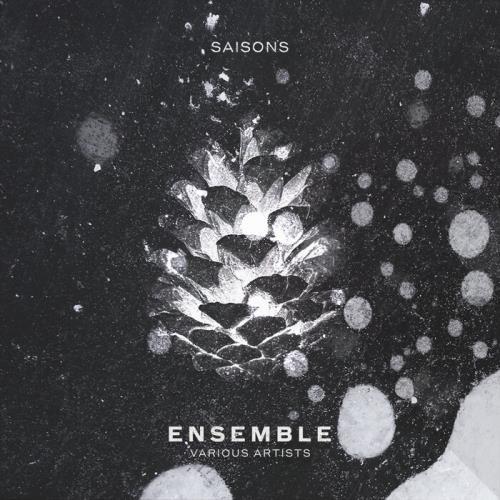Saisons — Ensemble (2021)