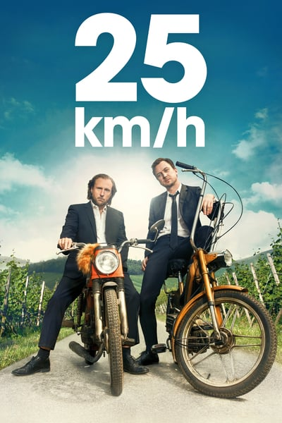 25.kmh.2018.German.AC3.1080p.BluRay.x265-FuN
