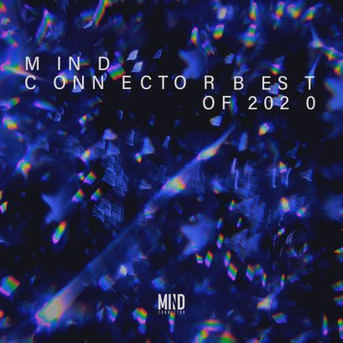 Mind Connector Best Of 2020 (2021)