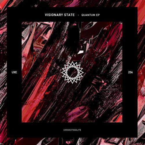 Visionary State — Quantum (2021)