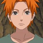 Avatar von Yahiko