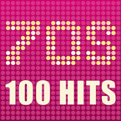 100 FM Hits (2021)