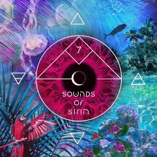 Bar 25 Music Presents: Sounds Of Sirin Vol. 7 (2021)