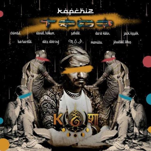 Kapchiz — Todo (2021)