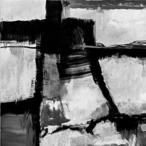 Martyn Paesch — Transitions (2021)