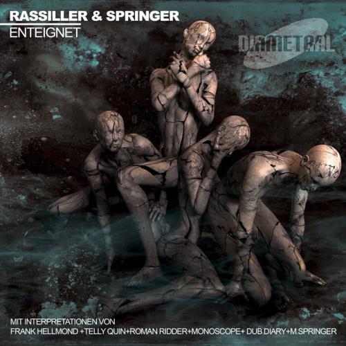 Markus Rassiller & Matthias Springer — Enteignet (2021)