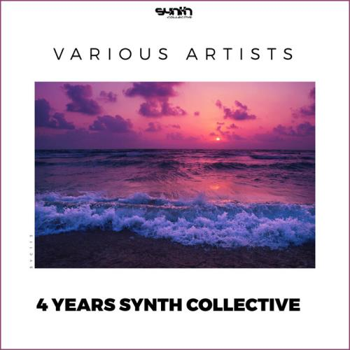 4 Years Synth Collective (2021) FLAC