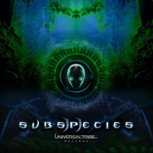 Subspecies 2 (2021)