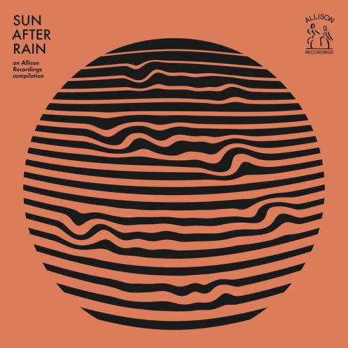 Sun After Rain (2021)