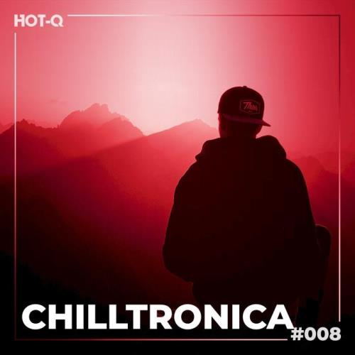 Chilltronica 008 (2021)