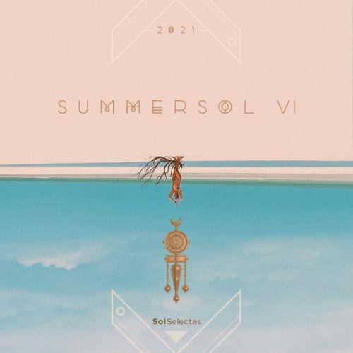 Summer Sol VI (2021)