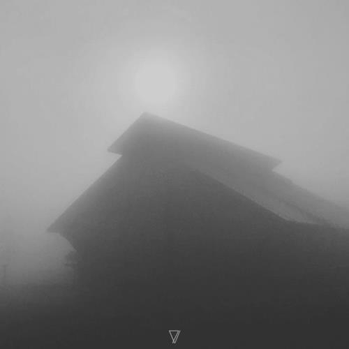 Soft — Deep & Dark #6 [Seven Villas] (2021) FLAC