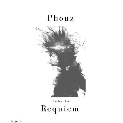 Phouz — Requiem (2021)