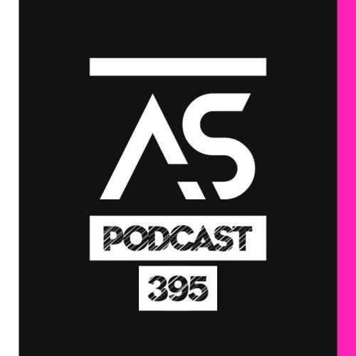 Addictive Sounds — Addictive Sounds Podcast 395 (2021-06-20)