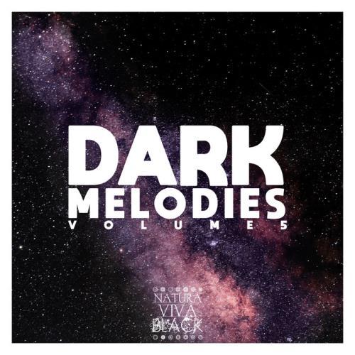 Dark Melodies Vol. 5 (2021) FLAC