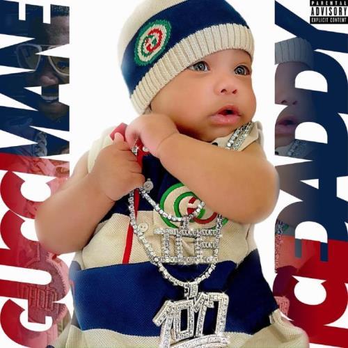 Gucci Mane — Ice Daddy (2021)