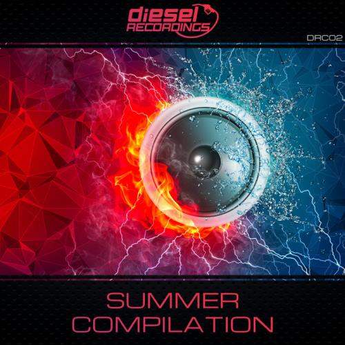 Summer Compilation (2021) FLAC