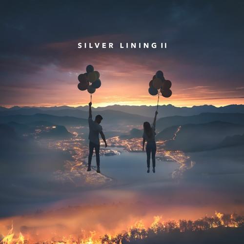 Jake Miller — Silver Lining II (2021)